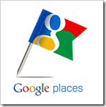 google-flag