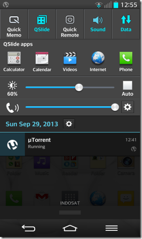 Screenshot_2013-09-29-12-55-41