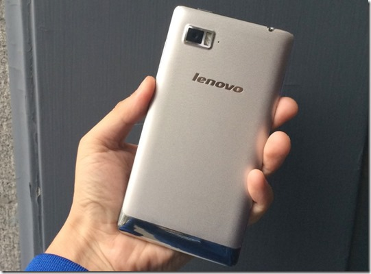 Lenovo-Vibe-Z-K910-Official-Price-Specs1