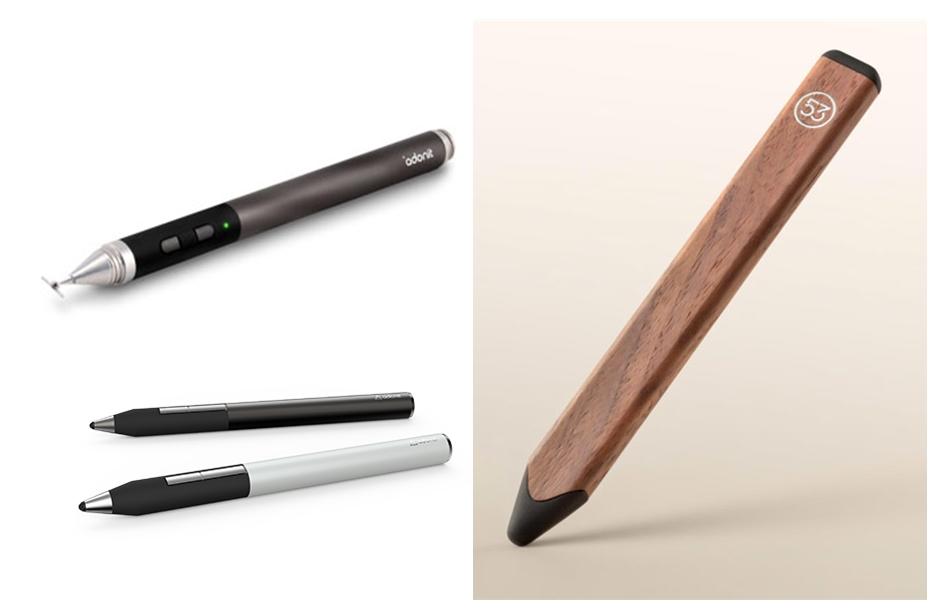 smartphone dengan s pen