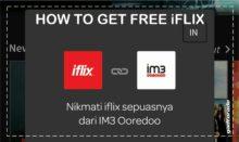 Free_iFlix